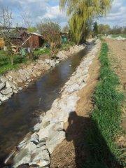 WasserbauTfk1a.jpg